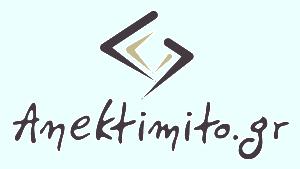 Logo-Anektimito